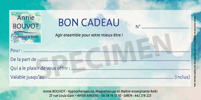 bon-cadeau-hypnose-angers-49