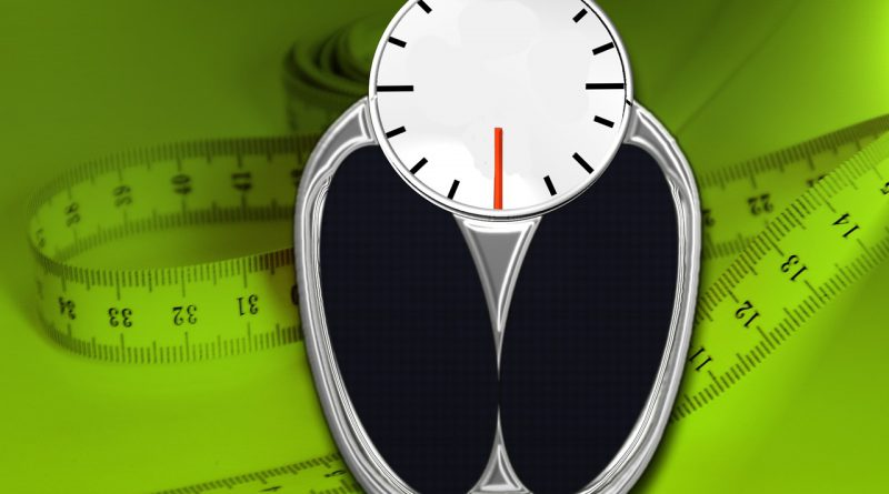 hypnose-angers-pour-maigrir