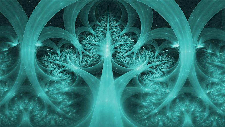 hypnose arrêt traitement addiction cannabis angers