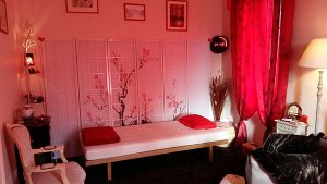 cabinet-hypnose-magnetisme-angers