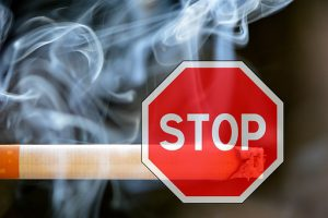 hypnose-arret-tabac-angers
