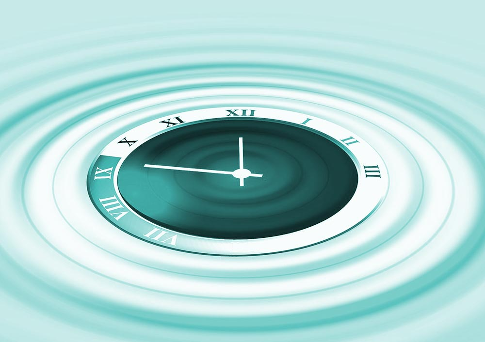 hypnose angers regressive